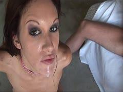wichsen porno schneller blowjob