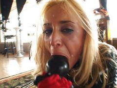 ehefrau zur sklavin erziehen fetisch windeln