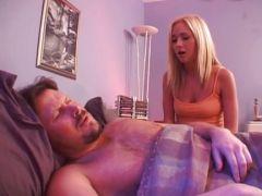 Teens Treiben Harten Sex Gratis Porno Filme -